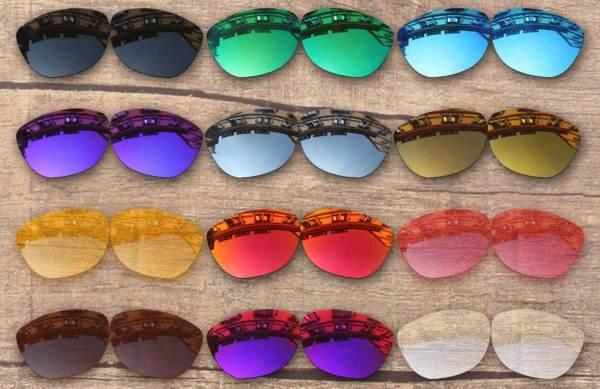 Как подобрать цвет солнцезащитных очков - энциклопедия ...