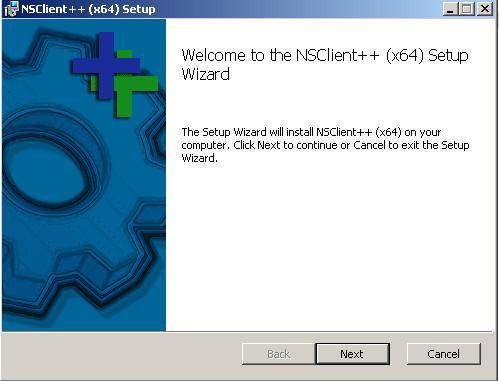 Instalar y configurar Nagios en servidor Debian 7 (Parte II) (4/5)