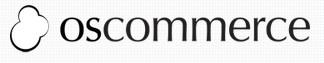 Crea tu propia tienda online con OsCommerce (1/6)