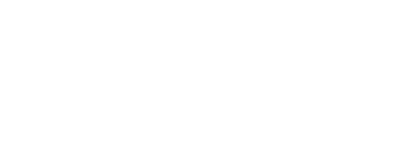 Ochocreativos logo