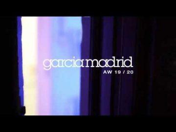 GARCIA MADRID AW19 20