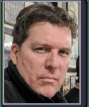 Editor-Michael Greco