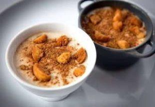 Los mejores platos de cuchara de Sevilla