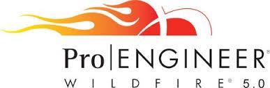 Logo Pro-engineer