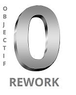 zero rework