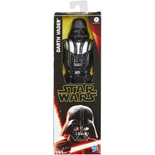 Star Wars Darth Vader Figure 30cm