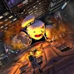 Cazafantasmas 3: El videojuego