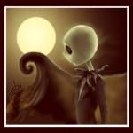 """Partitura y video de la canción """"Esto es Halloween"""" de Jack Esqueleto"""