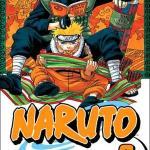 Estudio de Fillerología en Naruto