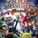 Smash Bros Brawl: La espera