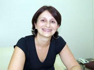 Ana Paula Rigatti Scherer