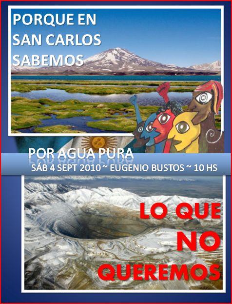 san_carlos