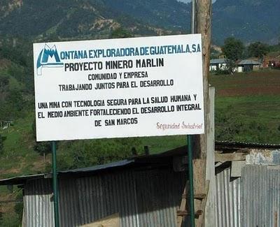 guatemala_pierde_
