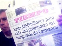 plata_para_caimanes