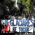 glaciares_no_se_tocan2_120