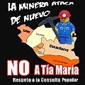 Peru_Tia_Maria_No_A_Tia_Maria_120