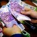 billetes_y_calculadora120