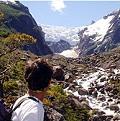 glaciar_torrecillas_120