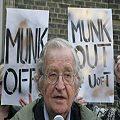 Can_Noam_Chomsky_120