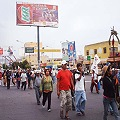 Peru_Puno_paro_25-abr-11_120