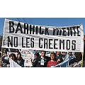 panc_Barrick_miente_120
