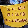 panc_si_al_agua_la_vida_no_megaminera120