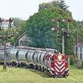 ferrocarril_carga_120