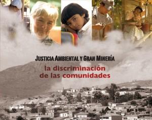 justicia-ambiental-mineria-300x237