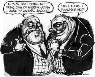 saqueo_neoliberalismo