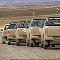 camionetas_mineras_120