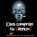 barrick_compra_tu_silencio120