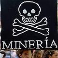mineria_muerte120