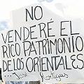 Uy_aratiri_no_vendere_rico_pat2_120