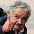 Uy_mujica5_120