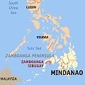 Fil_penin_Zamboanga_mapa_ub120