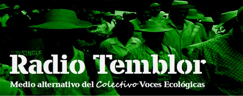 Logo_del_Blog