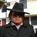 Peru_PabloSalasCharca_Conacami_120