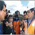 Peru_Yanacocha_impide_visita120
