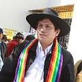 Peru_conacami_MagdielCarrionPintado120
