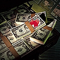 billetes_con_sangre3_120