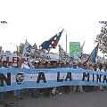 nqn_loncopue_marcha_01-04-09_2_120