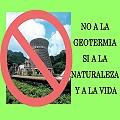 Nqn_caviahue_no_geotermia