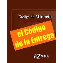 codigo_mineria_cod_de_la_entrega_120