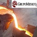 logo_Grupo_Mexico_colada120