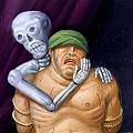 muerte_abrazo_120