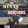 Mex_Oaxaca_minSanJose_MinasMentiras120