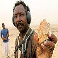 Sudan_oro_120