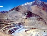 minera-los-pelambres-e1320883755325