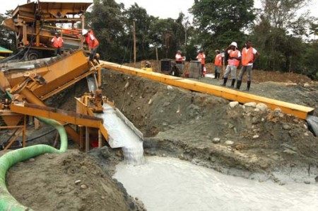 28-12-11-gquil-mezcla-cemento_25fb86d410e28e90aeaa6677762ecc8a