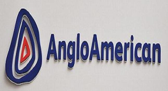 anglo_0